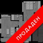 fl01_ap01_sold_thumbnail