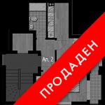 fl01_ap02_sold_thumbnail