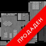 fl03_ap05_sold_thumbnail