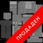 fl04_ap08_sold_thumbnail